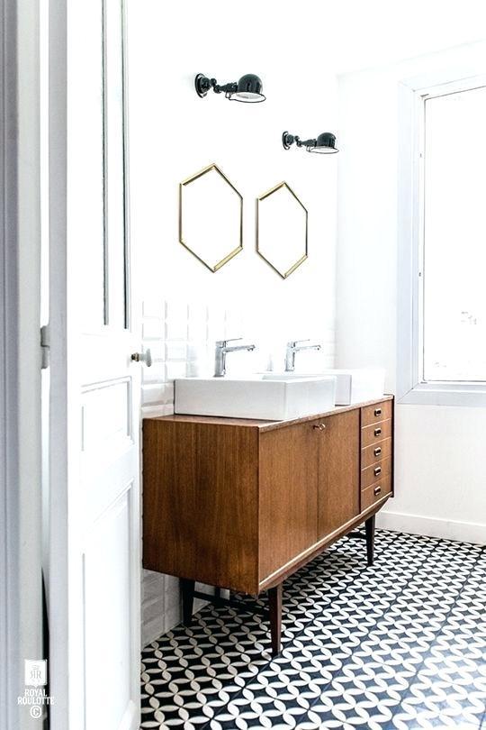 tegel kuno untuk kamar mandi